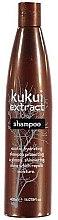 Духи, Парфюмерия, косметика Шампунь для волос - Xpel Marketing Ltd Kukui Extract Shampoo