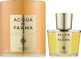 Духи, Парфюмерия, косметика Acqua di Parma Gelsomino Nobile - Парфюмированная вода