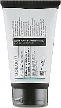 Духи, Парфюмерия, косметика Кондиционер для волос питательный - Bioearth Hair Nourishing Conditioner