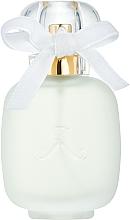 Духи, Парфюмерия, косметика Parfums De Rosine Le Magnolia de Rosine - Парфюмированная вода (тестер с крышечкой)