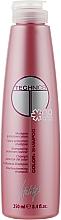 Духи, Парфюмерия, косметика Шампунь для защиты косметического цвета волос - Vitality's Technica Color+ Shampoo