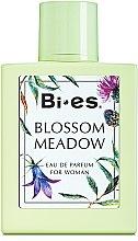 Духи, Парфюмерия, косметика Bi-Es Blossom Meadow - Парфюмированная вода