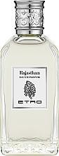 Духи, Парфюмерия, косметика Etro Rajasthan - Парфюмированная вода