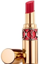 Духи, Парфюмерия, косметика Помада для губ - Yves Saint Laurent Rouge Volupte