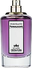 Духи, Парфюмерия, косметика Penhaligon`s Portraits The Ingenue Cousin Flora - Парфюмированная вода (тестер без крышечки)