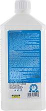 НОР-Експрес средство для дезинфекции рук и поверхностей - MDM — фото N6