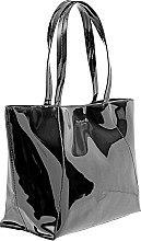 Духи, Парфюмерия, косметика Сумка, черная - Givenchy Tote Bag Women