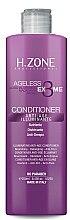 Духи, Парфюмерия, косметика Антивозрастной кондиционер для волос - H.Zone Ageless Conditioner