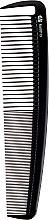 Духи, Парфюмерия, косметика Расческа, 215 мм - Ronney Professional Comb Pro-Lite 113