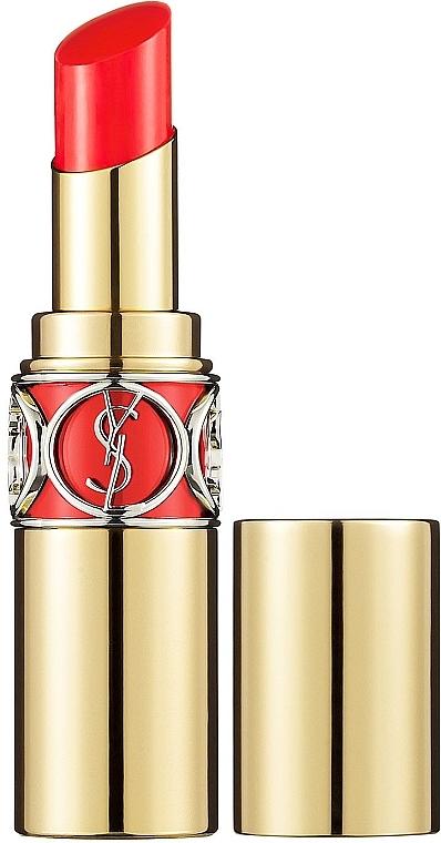 Получите подарок, при покупке продукции Lancome, YSL, Armani, Biotherm или Valentino  для женщин на сумму от 2000 грн