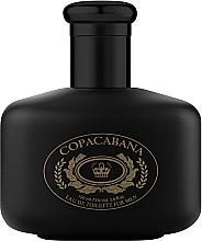 Духи, Парфюмерия, косметика Jean Marc Copacabana - Туалетная вода