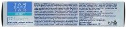 """Зубная паста """"Освежающая мята"""" - LG Household & Health Perioe TarTar Care Ice Mint — фото N4"""