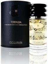 Духи, Парфюмерия, косметика Masque Milano Terralba - парфюмированная вода (тестер без крышечки)