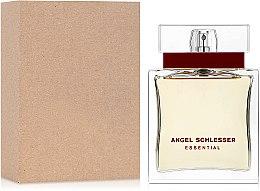 Angel Schlesser Essential - Парфюмированная вода (тестер с крышечкой) — фото N2
