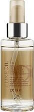 Духи, Парфюмерия, косметика Восстанавливающий эликсир - Wella SP Luxe Oil Reconstructive Elixir
