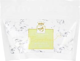 """Духи, Парфюмерия, косметика Натуральный сахарный скраб для тела """"Виноград"""" - Enjoy & Joy Enjoy Eco Body Scrub Grape"""