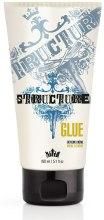 Духи, Парфюмерия, косметика Экстрим клей для волос для идеальной текстуры и мощной фиксации - Joico Structure Glue Extreme Creme
