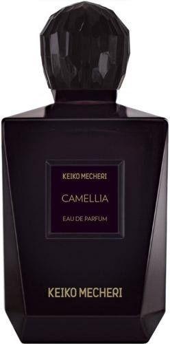 Keiko Mecheri Camellia - Парфюмированная вода