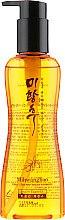 Парфумерія, косметика Есенція з олією арганії - PL Cosmetic Mihwanghoo