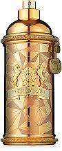 Духи, Парфюмерия, косметика Alexandre.J Golden Oud - Парфюмированная вода (тестер без крышечки)