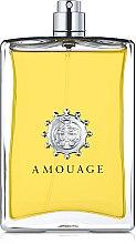 Духи, Парфюмерия, косметика Amouage Ciel Pour Homme - Парфюмированная вода (тестер без крышечки)
