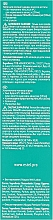 Набор для химической завивки для нормальных волос - Estel Professional Niagara Permanent Wave (fix/100ml + lot/100ml + gloves) — фото N3