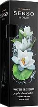 "Духи, Парфюмерия, косметика Ароматизатор воздуха ""Цветение воды"" - Dr.Marcus Senso Home Water Blossom"