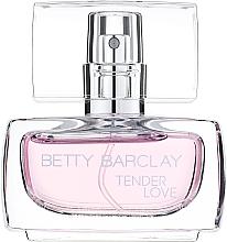 Духи, Парфюмерия, косметика Betty Barclay Tender Love - Туалетная вода