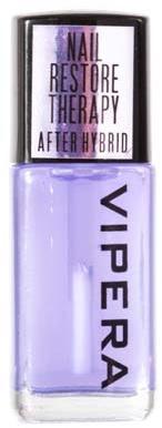 Кондиционер для ногтей - Vipera Nail Restore Therapy