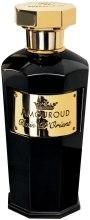 Духи, Парфюмерия, косметика Amouroud Bois D'Orient - Парфюмированная вода (тестер с крышечкой)