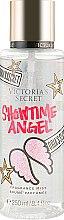 Духи, Парфюмерия, косметика Парфюмированный спрей для тела - Victoria's Secret Showtime Angel Fragrance Body Mist