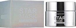 Духи, Парфюмерия, косметика Маска-пленка для лица - Images Star Mask
