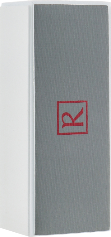 Баф для полировки ногтей, RNB-533, 320/800/1500/3000 - Romantic Collection