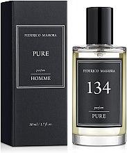 Духи, Парфюмерия, косметика Federico Mahora Pure 134 - Парфюмированная вода с феромонами