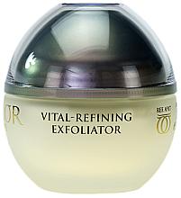 Духи, Парфюмерия, косметика Пилинг для лица - Biolor Vital-Refining Exfoliator
