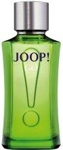 Духи, Парфюмерия, косметика Joop! Go - Туалетная вода (тестер)