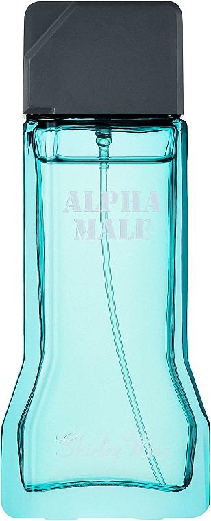 Shirley May Alpha - Туалетная вода