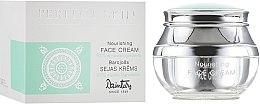 Духи, Парфюмерия, косметика Питательный крем для лица - Dzintars Perkect Skin Nourishing Face Cream