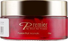"""Масло для тела """"Страстный фрукт"""" - Premier Body Butter — фото N1"""