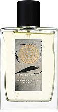 Духи, Парфюмерия, косметика Le Cercle des Parfumeurs Createurs Osmanthe - Парфюмированная вода