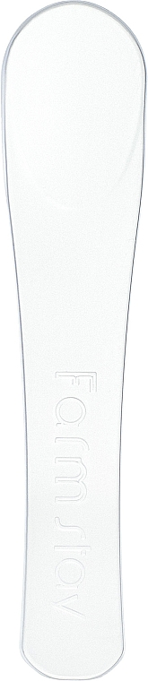 Ампульная сыворотка с коллагеном и гиалуроновой кислотой - FarmStay Collagen & Hyaluronic Acid All-In-One Ampoule — фото N3