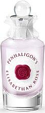 Духи, Парфюмерия, косметика Penhaligons Elisabethan Rose - Парфюмированная вода (тестер без крышечки)