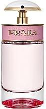 Духи, Парфюмерия, косметика Prada Candy Florale - Туалетная вода