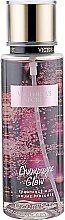 Духи, Парфюмерия, косметика Парфюмированный спрей для тела - Victoria's Secret Champagne Glow Fragrance Mist