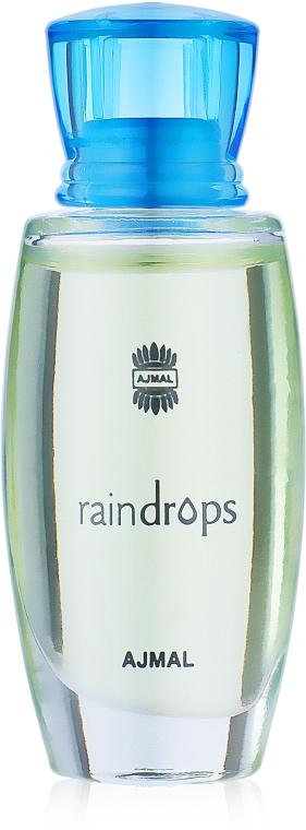 Ajmal Raindrops - Концентрированные духи — фото N2