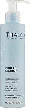 Духи, Парфюмерия, косметика Очищающий гель для лица - Thalgo Purete Marine Gentle Purifying Gel