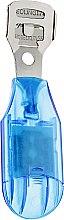 Духи, Парфюмерия, косметика Станок для педикюра в блистере, синий 06-0542 - Niegelon Solingen