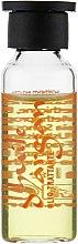 Духи, Парфюмерия, косметика Аргановое масло в ампулах - Kleral System Argan Oil