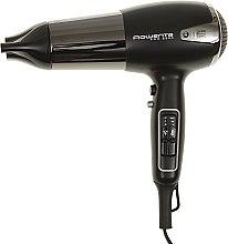 Фен для волос - Rowenta CV7730D0  — фото N2
