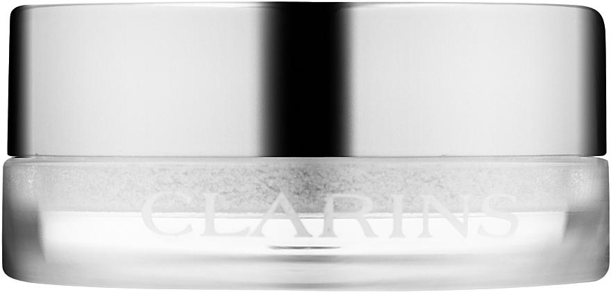 Тени для век - Clarins Ombre Iridescente